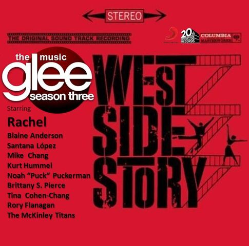 File:Glee, The music West Side Story.jpg