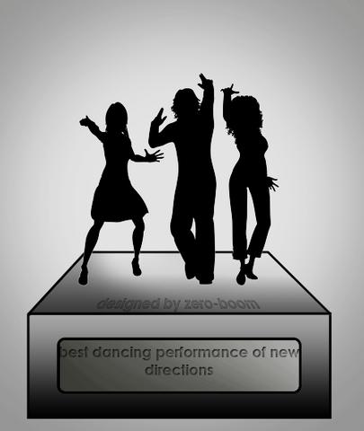 File:Dancing.png