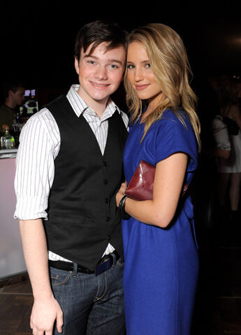 File:Dianna and Chris.jpg
