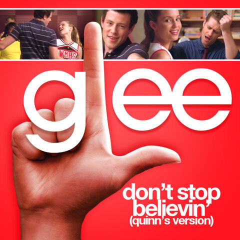 File:Don't Stop Believin' (Quinn's Version) - One.jpg