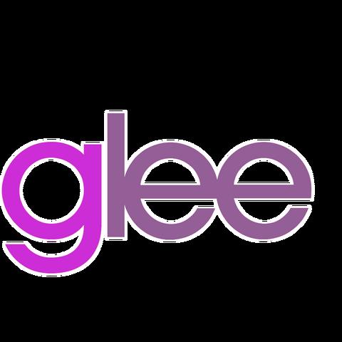 File:Glee---Purple.png