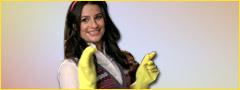 File:Glee cleanup.jpg