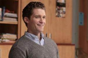 File:Mr-schuester 448x310.jpg