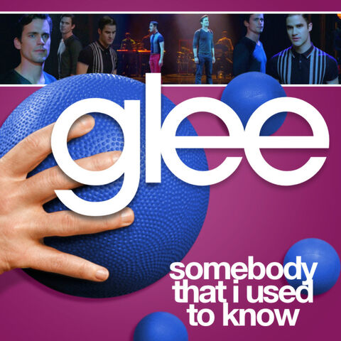 File:Somebody That I Used To Know Cover.jpg