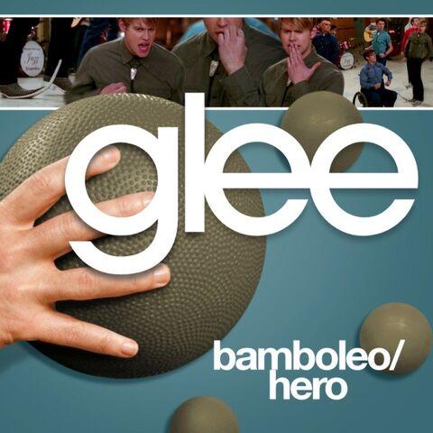 File:BamboleoHeroAlbumArt.jpg