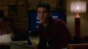Blaine testedpic