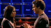 Rachel-and-Jesse-look