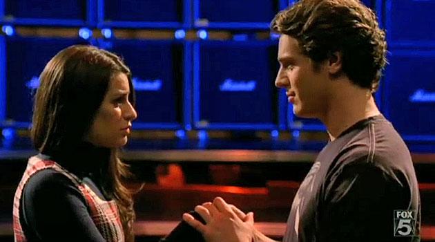 Datei:Rachel-and-Jesse-look.jpg