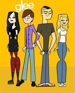 File:TDG (Total Drama Glee!).jpg