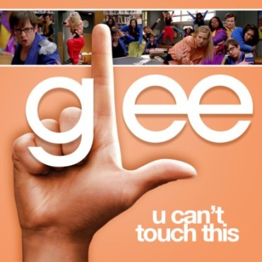 File:371px-Glee - u cant.jpg