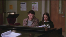 File:Finn and Rachel rehearse.png