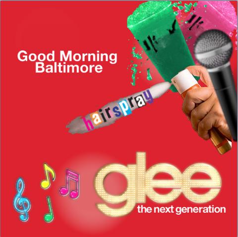 File:Good Morning Baltimore.PNG