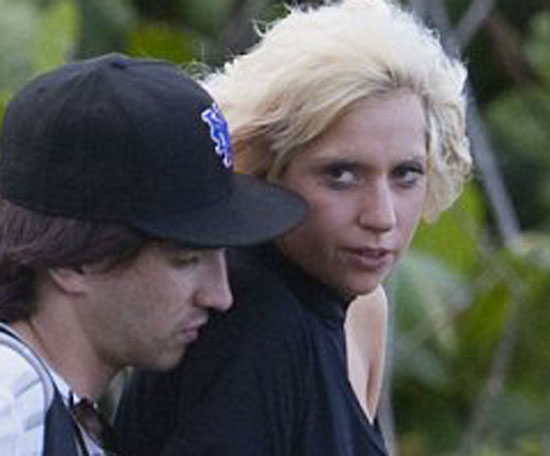 File:Lady-gaga-without-make-up-1.jpg