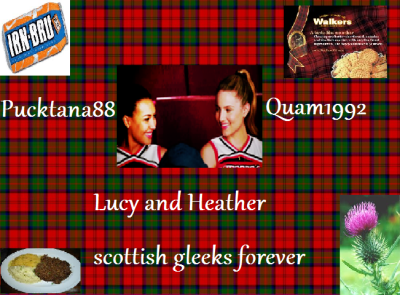 File:400px-Pucktana88 and quam1992 scottish gleeks.png