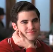 File:Blaine.PNG