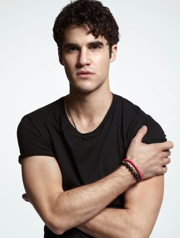 File:DarrenCriss 5.jpg