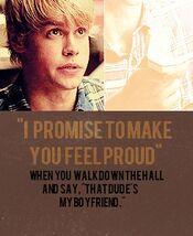 Promise12