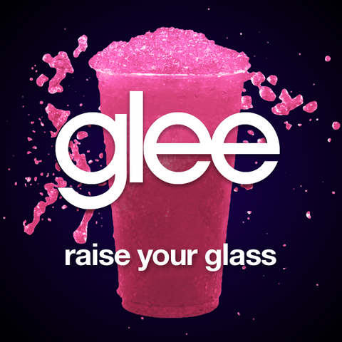 File:Raise Your Glass Cover.png