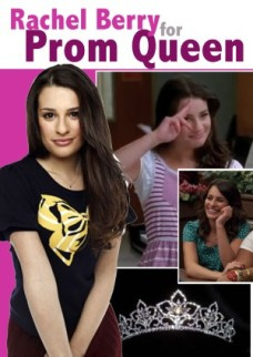 File:228px-Rachel Berry for Prom Queen!!!.jpg