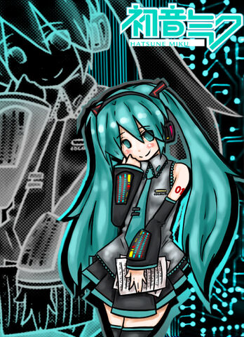 File:Miku final jpeg.jpg