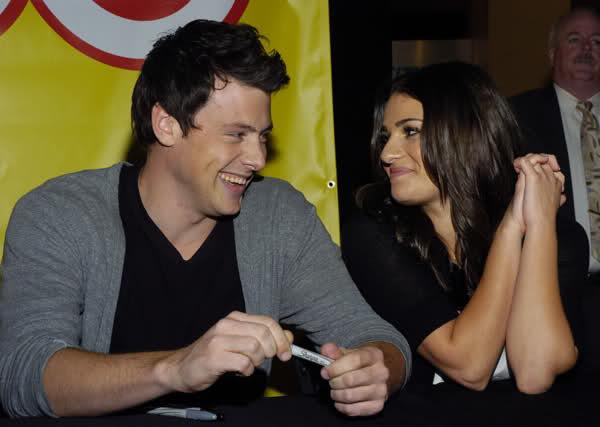 File:Glee (544).jpg