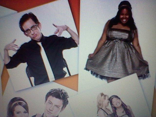 File:Montage of Glee.JPG