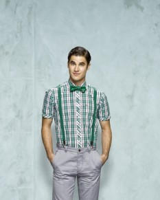 File:Blaine season 3.jpg
