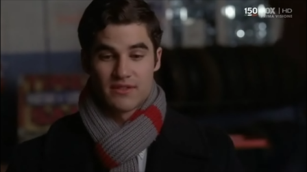 File:Embarrassed blaine.png