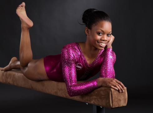 File:Gabby-douglas-flying-high-into-classic-151hjbkm-x-large.jpg