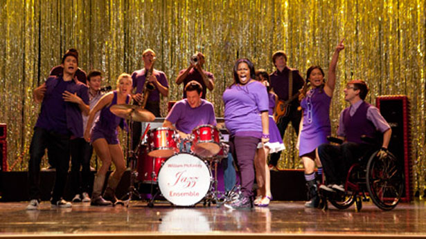 File:Glee-season-3-preview.jpg
