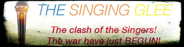 File:The Singing Glee OFFICIAL LOGO.jpg