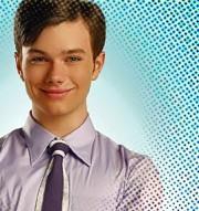 File:180px-Kurt Glee.jpg
