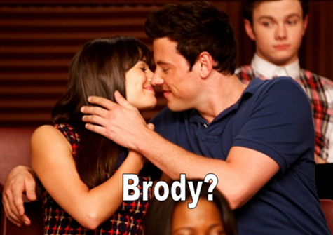 File:Brody-finchel.png