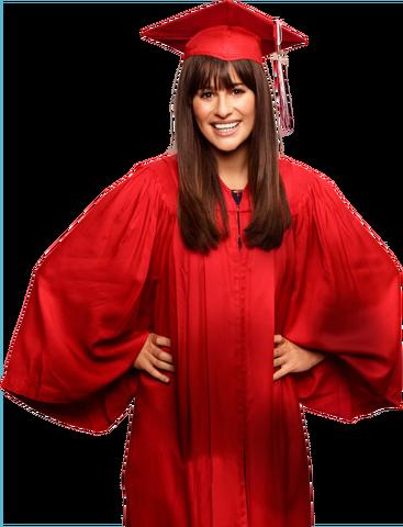 File:GraduationRachel34.png