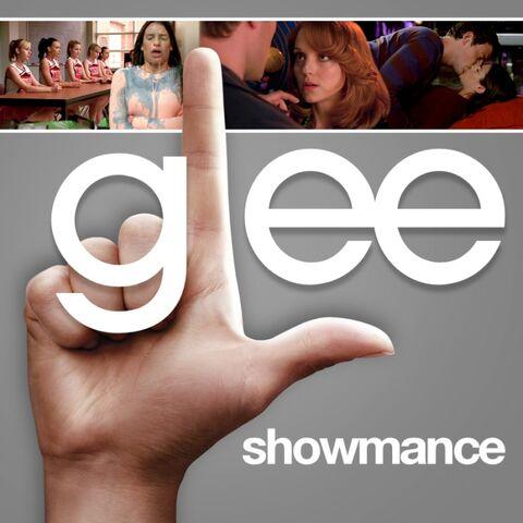 File:S01e02-00-showmance-04.jpg