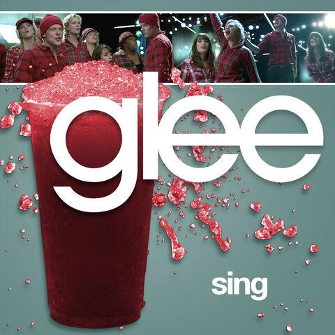File:S02e13-05-sing-01.jpeg