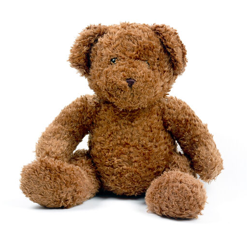 File:Teddy-bear-1-.jpg