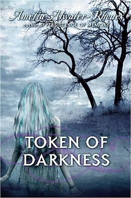 File:Token of darkness.jpg
