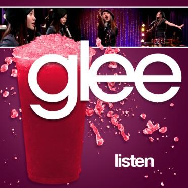 File:371px-Glee - listen.jpg
