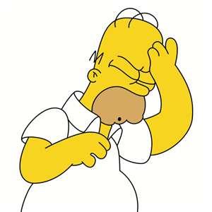 File:Homer.jpeg