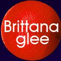 File:Brittanaglee1201.png