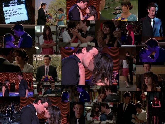 File:Finchel moments!.jpg