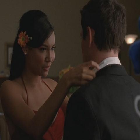 File:Finn-Santana Furt.png