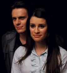 File:Rachel and Jesse ;).jpg