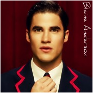File:Blaine 1.png