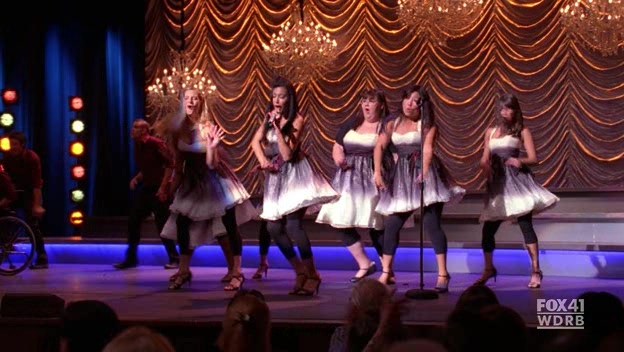 File:Glee.S02E09.HDTV.XviD-LOL 4840.jpg