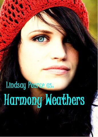 File:Harmony Weathers- A cinderella story.JPG