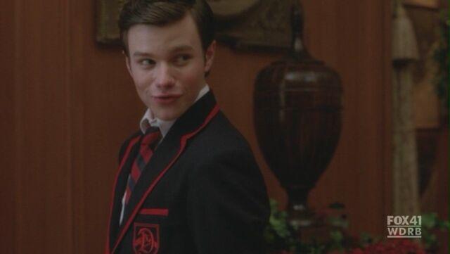 File:Klaine-2x10-A-Very-Glee-Christmas-kurt-and-blaine-17533578-1580-891.jpg