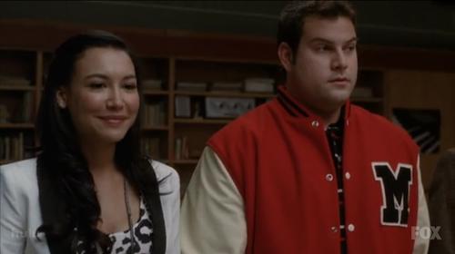 File:Santana and dave - at the glee club.jpg