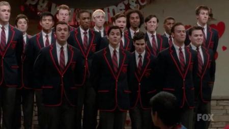 File:Silly Love Songs Glee.jpg